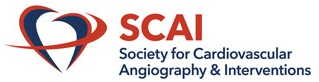 SCAI login for Abstract System